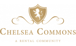Chelsea Commons Apartments | 2 bedroom, 3 bedroom & 4 bedroom apartments in Greenacres, FL
