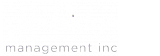 Professionally Managed by Cambridge Management, Inc.