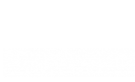 Forest Glen Apartments