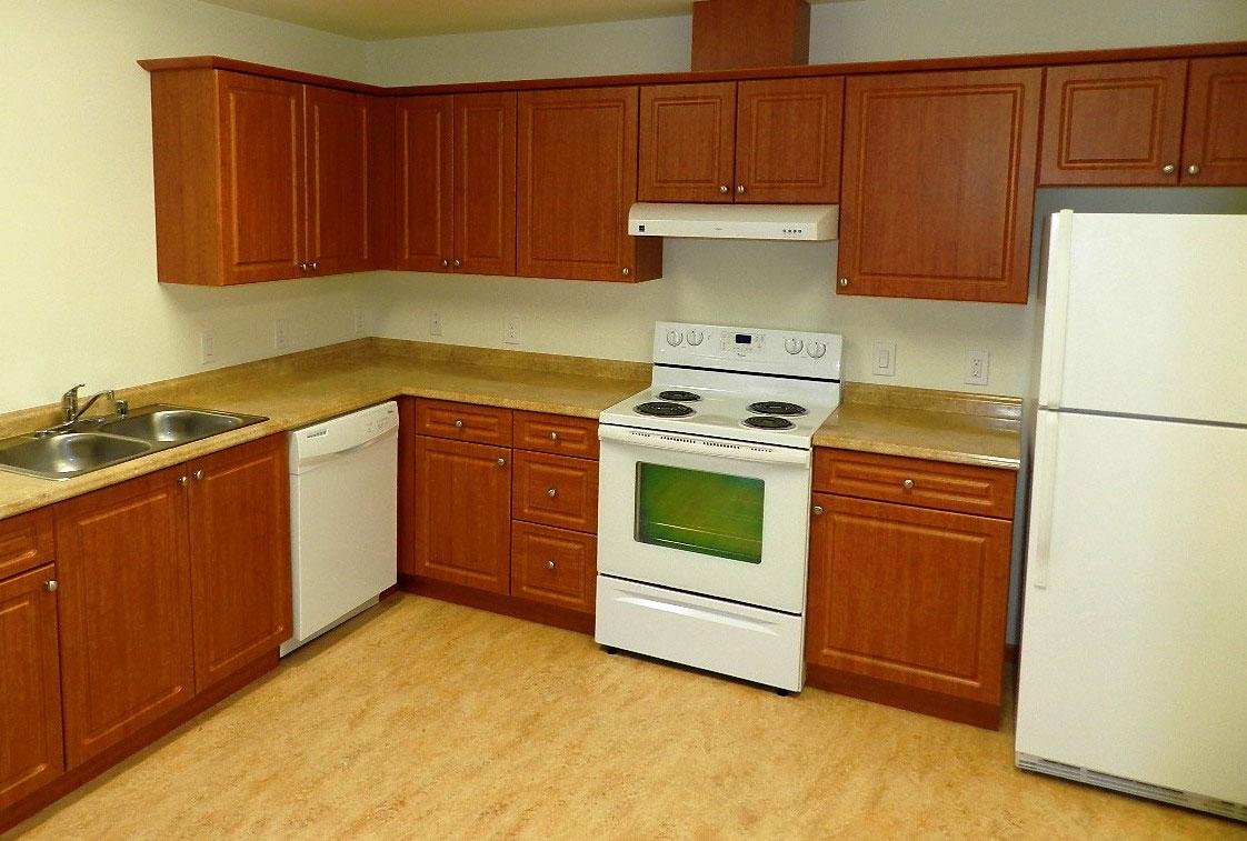 Image of Dishwashers for Tomason Place II Apartments