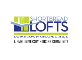 Shortbread Lofts