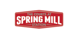 The Courts at Spring Mill