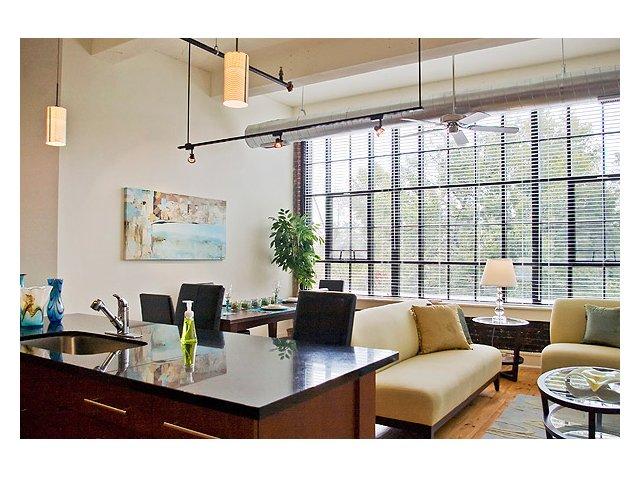 Studio Apartments In Richmond Va Lucky Strike