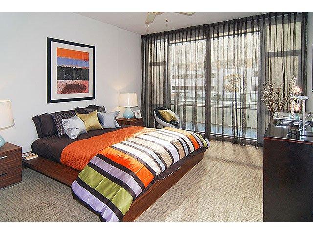 dallas tx apartment rentals the element apartments
