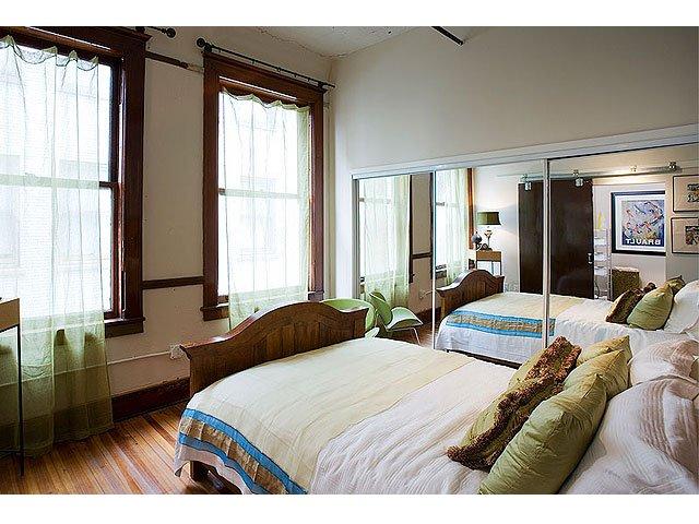 dallas tx apartment rentals the wilson apartments