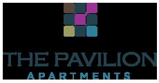 Logo   The Pavilion