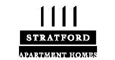 1111 Stratford