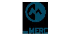 The Merc