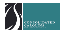 Consolidated Carolina