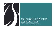 Consolidated Carolina