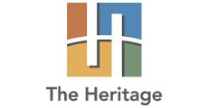 Logo | The Heritage