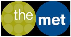 Logo | The Met