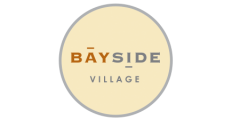 Bayside Village Apartments Logo