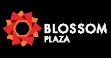 Blossom Plaza