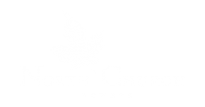 North Church Towers