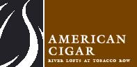 American Cigar