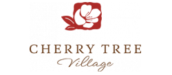 Cherry Tree Village Apartments Logo