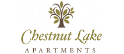 Chestnut Lake Apartments | Strongsville, OH