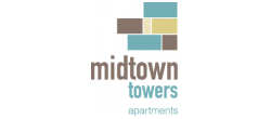 Logo | Midtown Towers