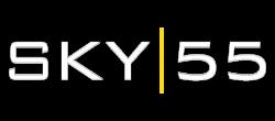 Logo | Sky55