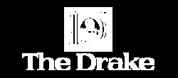 The Drake Logo