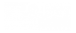 Logo | One Franklin Town Apartments