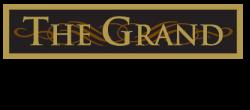 Logo | The Grand