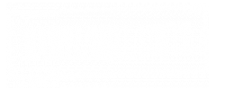 Logo | Hamel Mill Lofts