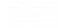 North church towers logo