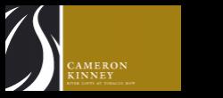 Cameron Kinney