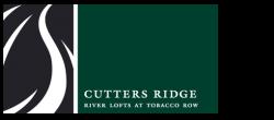 Cutters Ridge