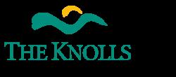 The Knolls