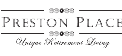 Preston Place Retirement