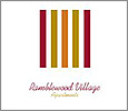 Ramblewood Village Apartments e-brochure