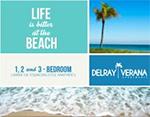 The Delray Verana Apartments e-brochure