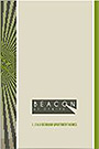 Beacon at Center Apartments e-brochure