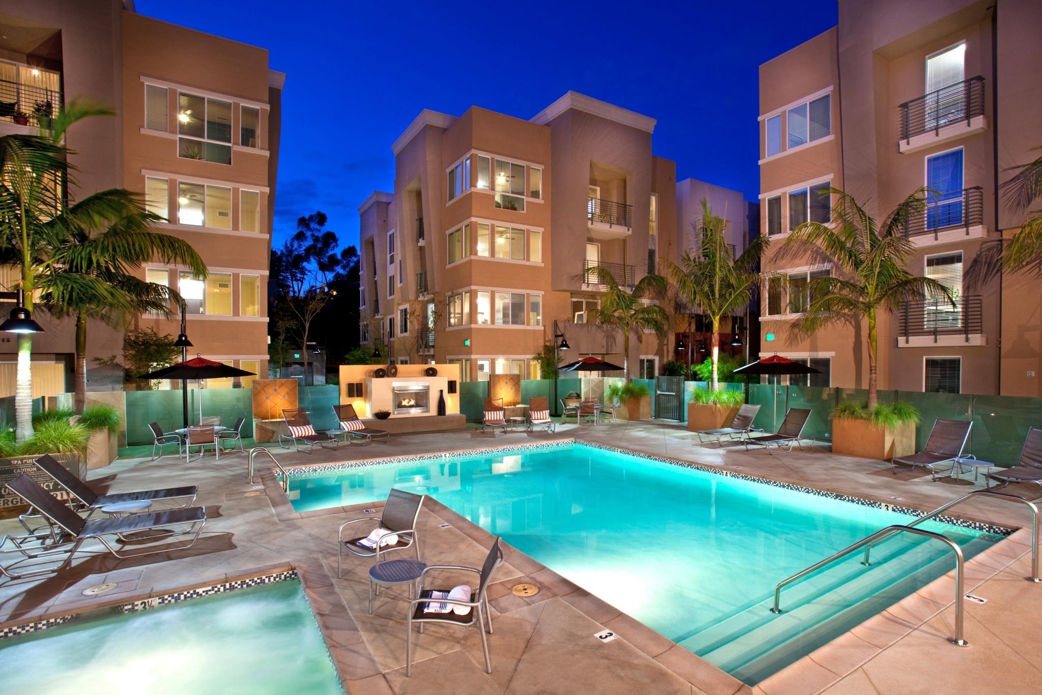 01 Fairfield Residential