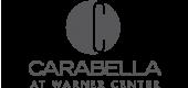 Carabella at Warner Center Apartments logo in Woodland Hills, CA
