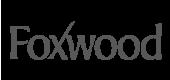 Logo for Foxwood Apartments in Newark, DE