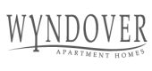 Wyndover Apartment Homes logo in Novato, CA