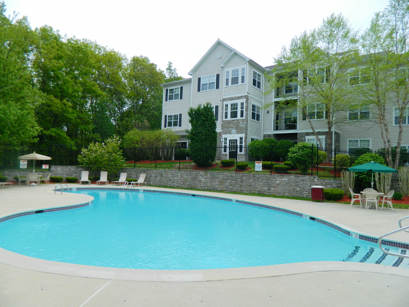 Search results fairfield residential fairfield residential for Swimming pool center lawrence ma