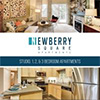 Newberry Square Apartments e-brochure