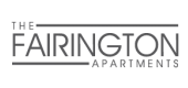 Logo for The Fairington Apartments in Charlotte, NC