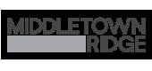 Logo at   Middletown Ridge Apartments, 100 Town Ridge, Middletown, CT