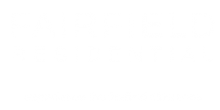 Fairfield Residential logo Brentwood Apartment Homes, 8669 Devonshire Court, Manassas, VA