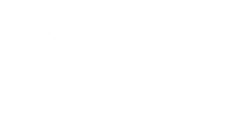 Fairfield Residential logo at  Canyon Rim Apartments, 10845 Via Los Narcisos, San Diego, CA