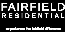 Fairfield Residential logo at  Canyon Rim Apartments, 10845 Via Los Narcisos, San Diego, CA