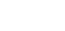 Fairfield Residentail logo