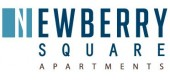 Logo for Newberry Square Apartments in Lynnwood, WA