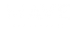Logo for Mave Apartments in Stoneham, MA